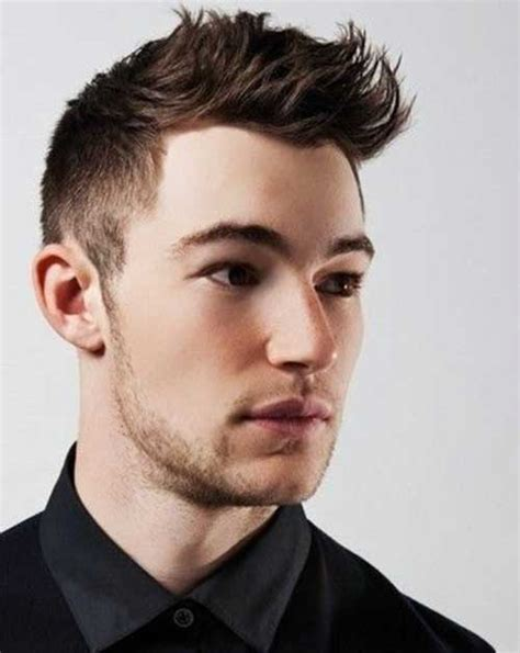 mens layered hairstyles 20 mens layered hairstyles mens hairstyles 2018