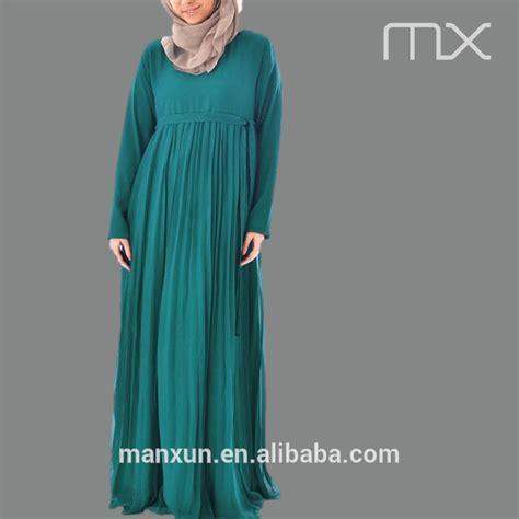 Gaun Chiffon gaun chiffon muslimah 2013 baju kurung muslimah moden c end 7 22 2016 10 38 am myt model gaun