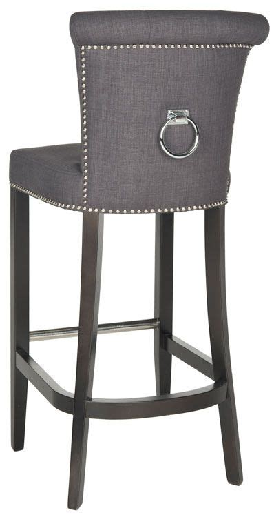 Addo Ring Bar Stool Hud8242a - 156 best new house furniture images on tv