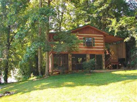 8 bedroom cabins in pigeon forge tn 8 bedroom cabins in gatlinburg tn 28 images beautiful