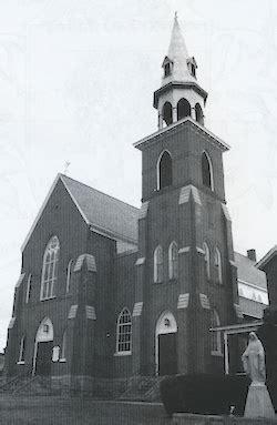 Vermont Marriage Records Vtgenlib Vermont Catholic Baptism Marriage Records
