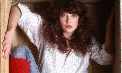 the female bush womencrushwednesday kate bush fat girl food squad