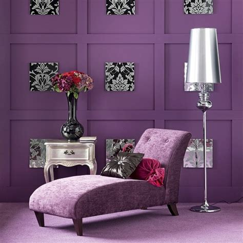 living room chaises purple living room with chaise sofas living room
