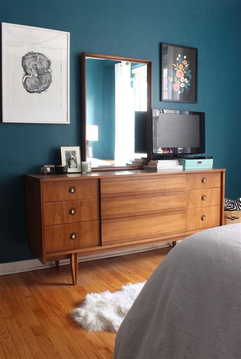 mid century bedroom the 25 best mid century modern bedroom ideas on mid century modern master bedroom