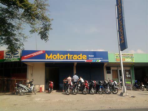 Motor Trade Gapan Nueva Ecija by Motor Trade Taguig Impremedia Net