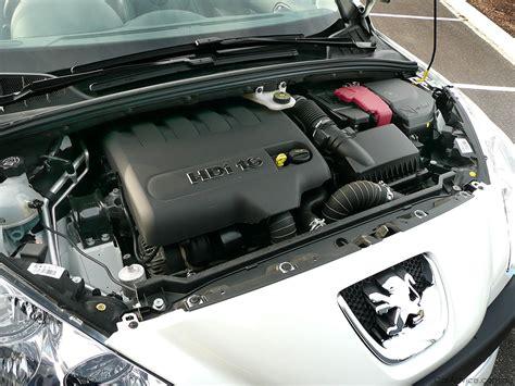 motor peugeot peugeot 308 cc review road test caradvice