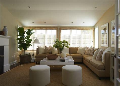 sloped ceiling living room ideas living room sloped ceiling design ideas