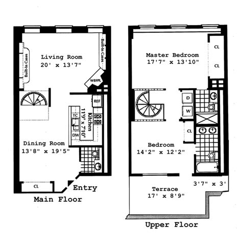 700 sq ft duplex house plans 700 sq ft duplex house plans house and home design