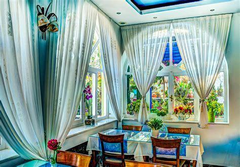 images architecture restaurant home decoration
