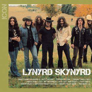 lynyrd skynyrd discography icon lynyrd skynyrd album wikipedia