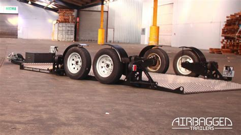 plans for drop deck motorcycle plans for drop deck motorcycle trailer motorcycle review