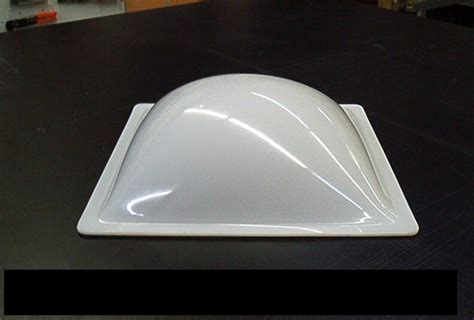 rv bathroom skylight replacement rv bathroom skylight replacement 28 images rv