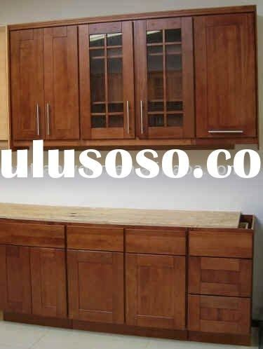 unfinished shaker style kitchen cabinets 17 best ideas about unfinished kitchen cabinets on