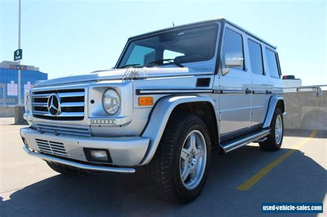 Mercedes G55 For Sale by Mercedes G65 6x6 For Sale Html Autos Post