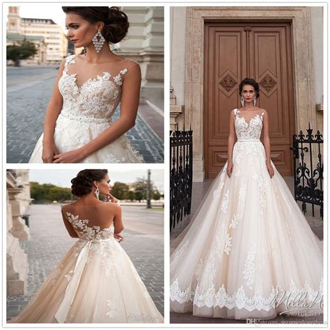 hochzeitskleid italienischer designer best 25 italian wedding dresses ideas on pinterest