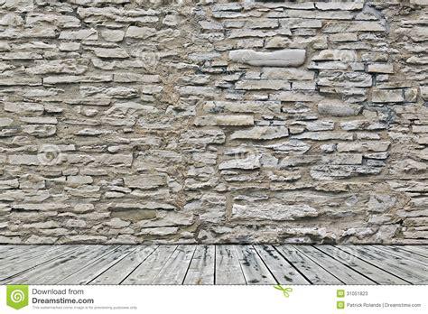 alte steinwand alte steinwand stockfotos bild 31051823