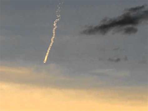imagenes meteoritos reales meteoritos caen en la tierra taringa