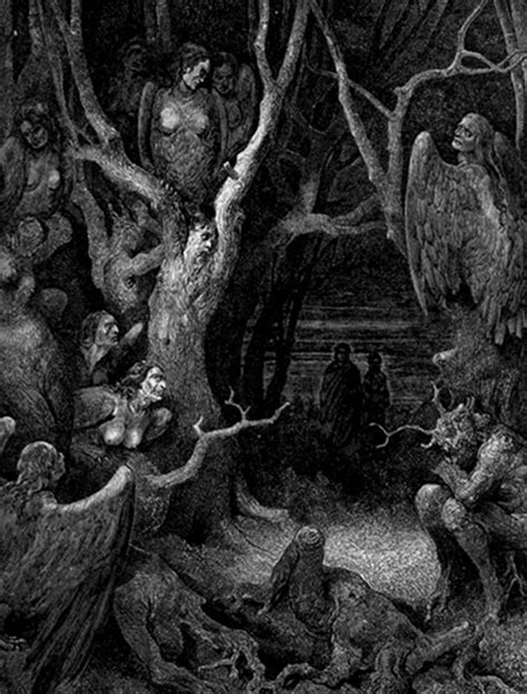 Harpyie – Fabelwesen Wiki