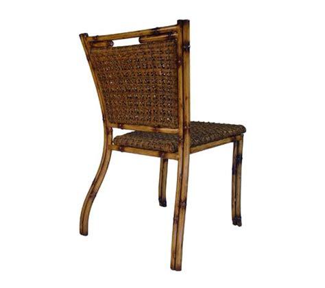 Lanai Furniture Lanai Side Chair Lacor Furniture