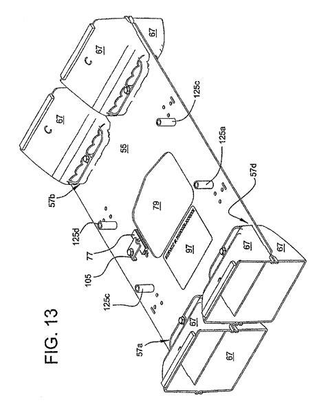 pa 200 wiring diagram pa wiring diagram exles