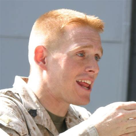 air force haircut regulations here are 10 pictures of men s military haircuts