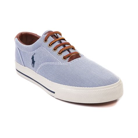 polo ralph shoes www imgkid the image kid