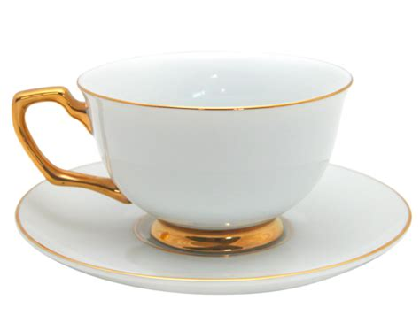 7 Techniques For The Cup Of Tea by Generic Themed Tea Cups Different Colours Available
