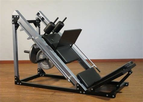 best leg press 5 best leg press machines 2019 all what you need to
