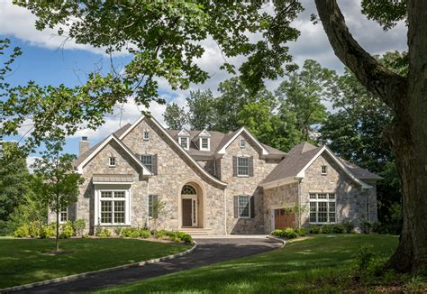 new luxury homes for sale in tarrytown ny westchester