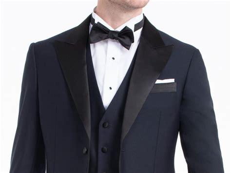 Best Seller Stelan Jas Pengantin Pria Jas Wedding Blue Navy 4 suits jecket vest tie navy blue groom tuxedos wedding suits new arrived 2015