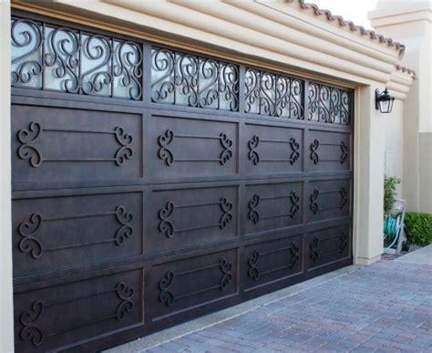 iron garage doors garage doors archives entry iron door custom wrought iron doors wholesale price