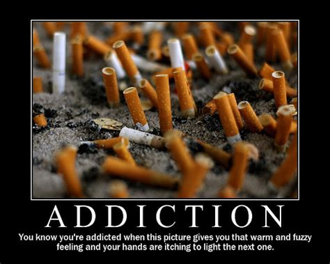 How To Detox From Second Smoke by Isn T It Addicting Science In Our World