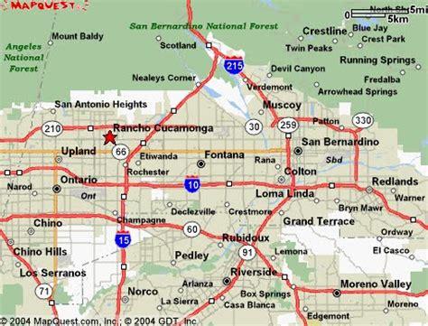 san bernardino zoning map san bernardino city map pictures california map cities