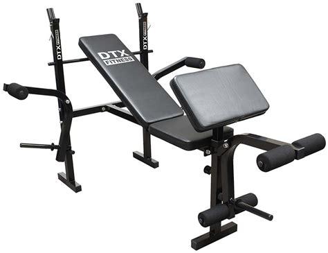 banc musculation fitness quel est le meilleur banc de musculation quebellissimo