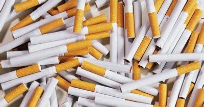 ab wann nichtraucher mein weg zum nichtraucher sonntag tag 70 10