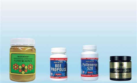 Harga Masker Makarizo Royal Jelly madu untuk kesehatan anda harga gambar madu bee pollen