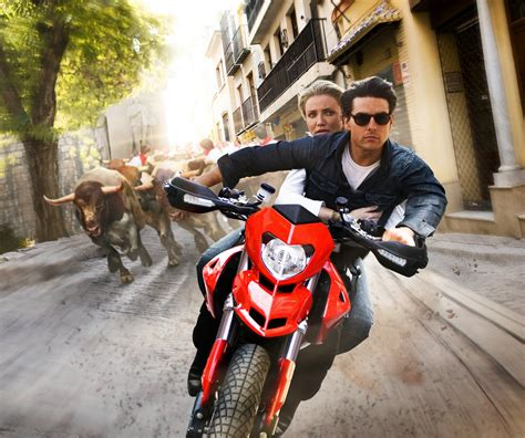 film tom cruise und cameron diaz knight and day teaser trailer