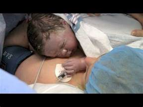 Can You Breastfeed After A C Section by 1000 Images About Skin To Skin On Mothers