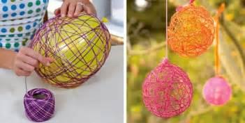 le selber basteln luftballon d 233 coration de p 226 ques avec ballons et ficelle idees