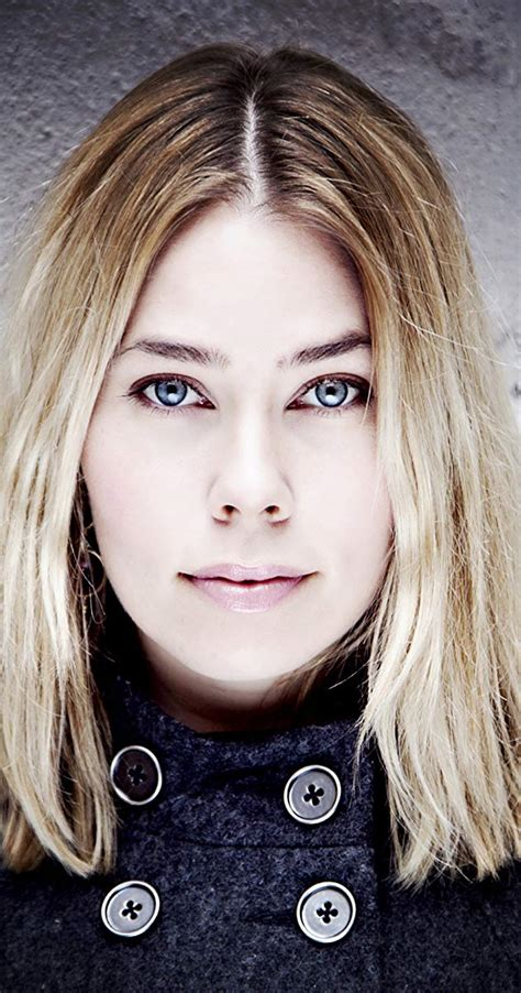 game of thrones danish actress birgitte hjort s 248 rensen imdb