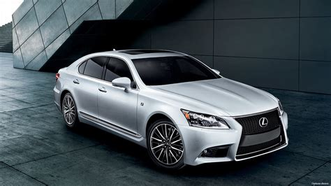Pictures Of 2020 Lexus by Lexus 2020 Lexus Gs 450h Get A Major Update 2020 Lexus