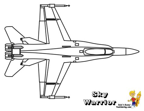 coloring pages blue angels airplane coloring pages cbpkb 66 gif 1200 215 927 coloring