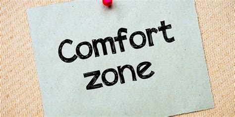 comfort zon here be dragons step out of your comfort zone huffpost uk