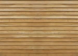 Shiplap Cladding Prices Oak Cladding Orlestone Oak