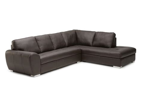 palliser sectional sofa palliser furniture living room kelowna sectional 77857