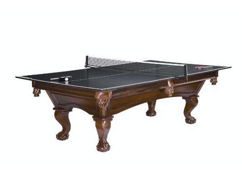 pool ping pong table pool table ping pong table room jogos