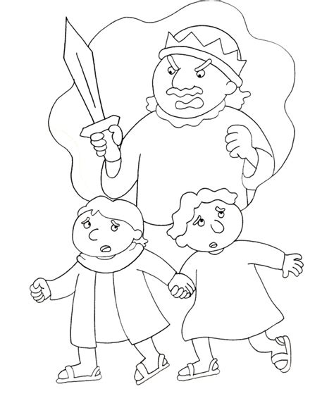 coloring pages for no david no david coloring pages 679 6325 215 4512 coloring books