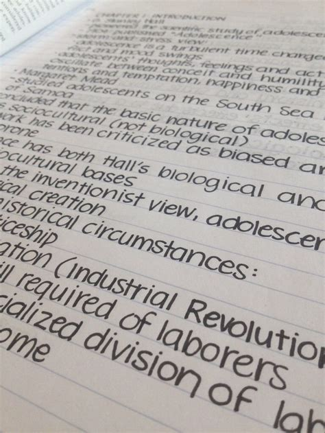 paper writing styles 25 best ideas about handwriting styles on
