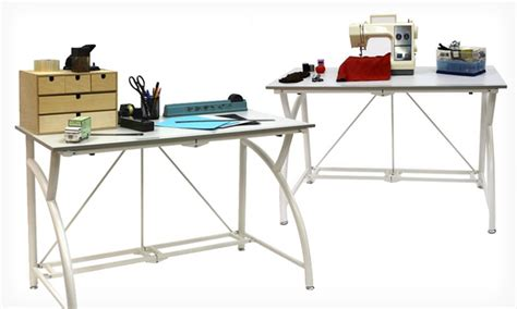 origami sewing table origami sewing table 28 images 99 fab craft table