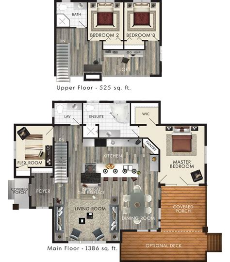 modern loft floor plans 223 best images about cool houses on pinterest home
